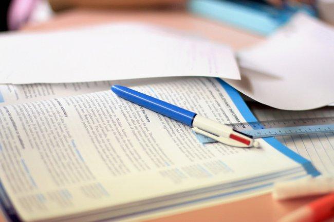 textbook-evaluation