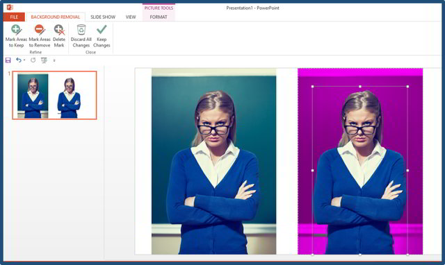 PowerPoint-hack-remove-picture-backgrounds
