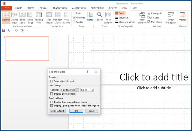 PowerPoint-hack-add-gridlines-and-guides