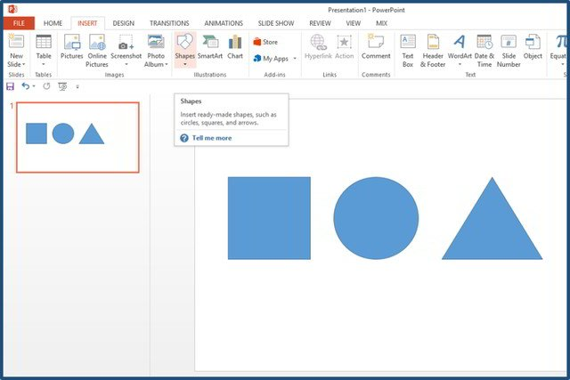 PowerPoint-hack-make-perfectly-regular-shapes