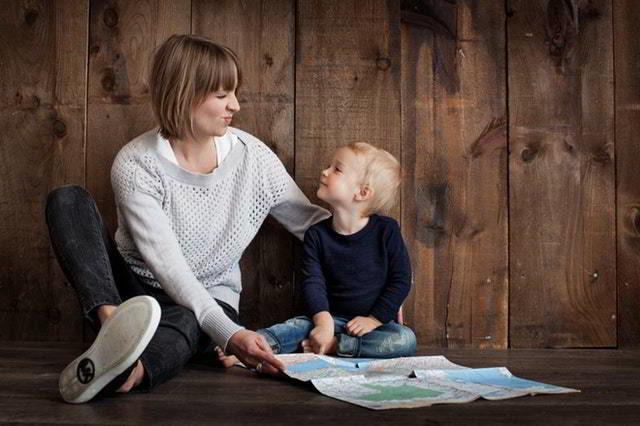 Parent Involvement in Schools [14 ideas]