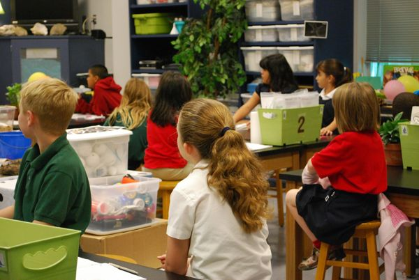 Project-Based-Learning-in-class