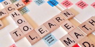 Gamification and the Learning Experience