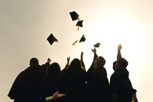 Premier TEFL graduates ready to teach English