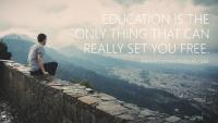 Classroom Motivation Poster #1 2