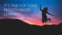 Classroom Motivation Poster #4 2
