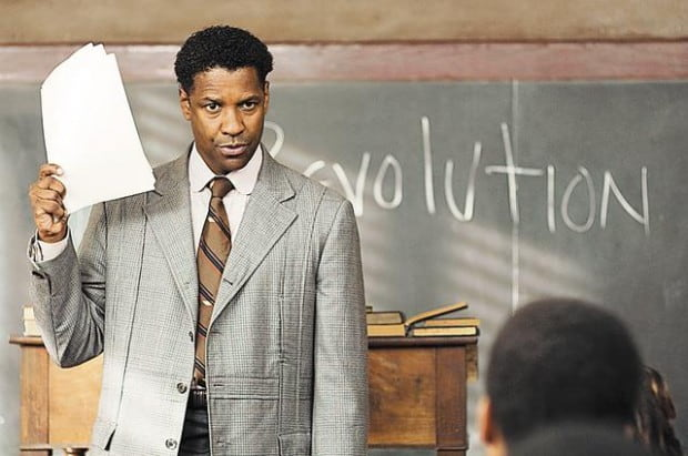 The Top 50 Teacher Movies Of All Time 18