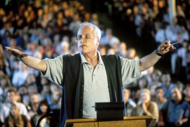 The Top 50 Teacher Movies Of All Time 32