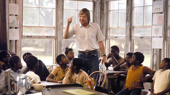 The Top 50 Teacher Movies Of All Time 50