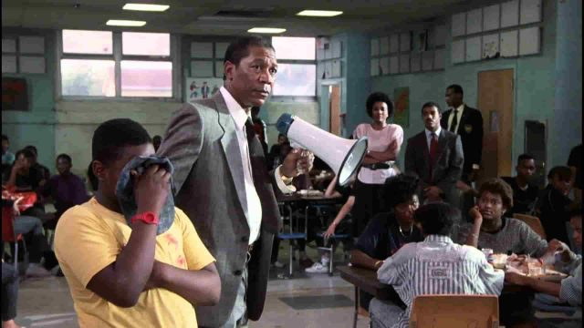 The Top 50 Teacher Movies Of All Time 24