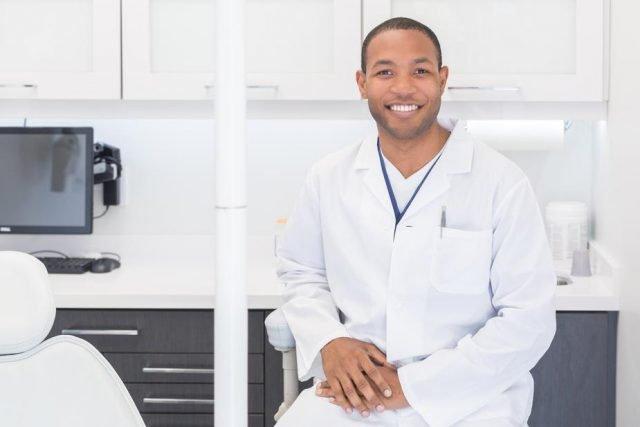 medical school graduate