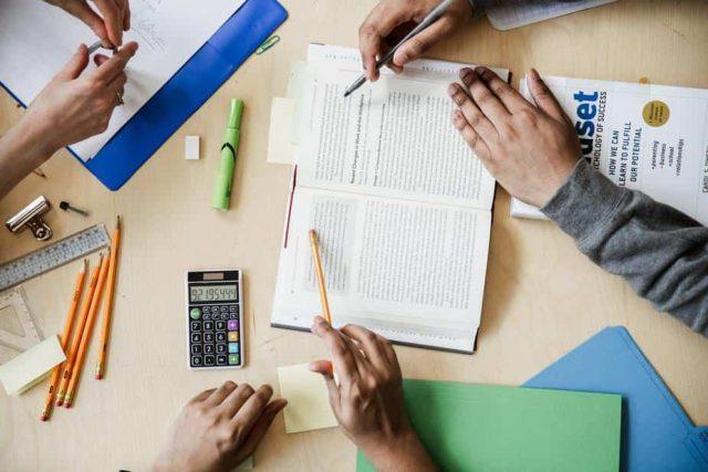 teaching global competencies