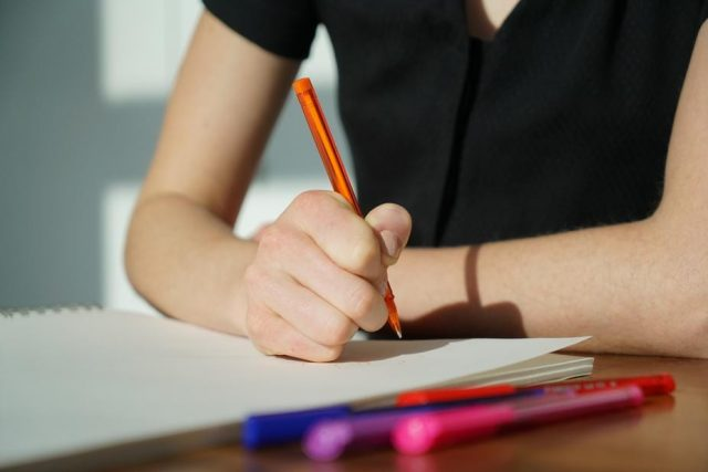 Five Ways To Support Your Child's College Dreams 2