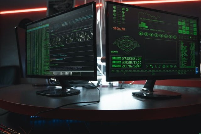study cyber security